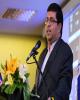 ۳ صندوق کالایی در راه ورود به بازار - توسعه بازار مشتقه با سامانه مجازی