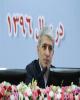 حسین زاده خبر داد: استقبال بانک ها و کارگزاران خارجی برای همکاری با بانک ملی ایران
