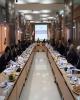 تاکید رئیس هیئت مدیره بانک اقتصاد نوین بر رعایت بهداشت اعتباری در اعطای تسهیلات