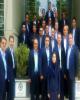 ارائه خدمات با کیفیت به مشتریان مهمترین رسالت بانک ایران زمین