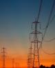 معامله بیش از 4 هزار مگاوات ساعت برق در بورس انرژی