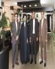 نقش بی بدیل بانک قرض الحسنه مهر ایران در کاهش شکاف طبقاتی