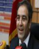 پیشنویس اصلاح قوانین بازار سرمایه به مجلس ارائه میشود