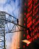 7 هزار میلیارد ریال بالاترین رکورد در بازار فیزیکی بورس انرژی
