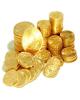 20 هزار قرارداد سکه آتی منعقد شد