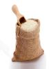 ورود برنج برای اولین بار به بورس کالا