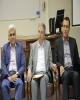 عضو هیات مدیره بانک ملی ایران : هر روز باید نحوه خدمت رسانی به مشتریان بهبود یابد
