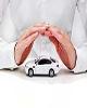 ابلاغ مقررات جدید بیمه شخص ثالث - حرکت خودرو بدون بیمه ممنوع شد