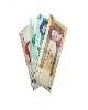 طراحی سازوکار کاهش نرخ سود -  اجماع برای اصلاح نرخهای بانکی