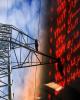 معامله بیش از ۷ میلیون کیلووات ساعت در بازار برق