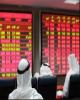 شاخص سهام در بورس عربستان سقوط کرد