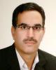 اقدامات نوین انجمن صنفی بیمه ایران در استان زنجان گسترده تر ادامه خواهد یافت