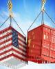 ضرر ۱ تریلیون دلاری آمریکا از تشدید جنگ تعرفهای پکن-واشنگتن