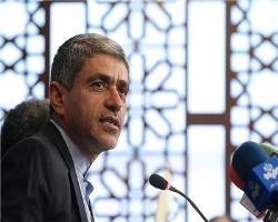 طیبنیا؛ کمک فوری بانکها به بورس