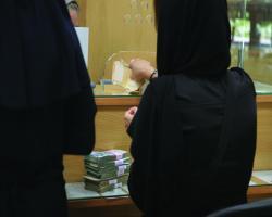 کدام بانک سود بیشتری به سپرده ها می دهد