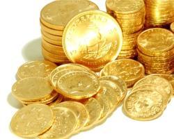 زمان بازگشایی آپشن جدید سکه طلا اعلام شد