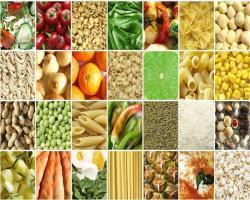 گزارش جدید بانک مرکزی از تغییرات قیمت موادغذایی
