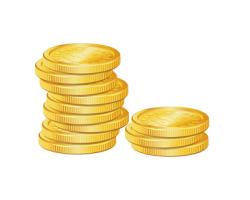 احتمال حراج سکه شب عید - چک پول احتیاطی 200 هزارتومانی