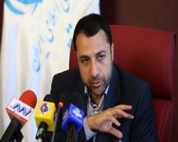 مدیرعامل بانک توسعه صادرات ایران