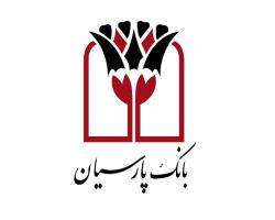 اخبار بانک پارسیان