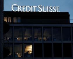 احتمال افزایش نرخ بهره توسط فدرال رزرو در سال جدید ۴ مرتبه شد