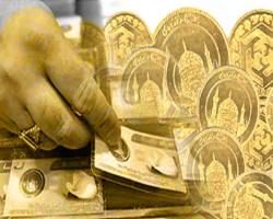 """طرح """"ممنوعیت واگذاری سکه به صورت نامحدود"""" تاثیر خود را در بازار گذاشت"""