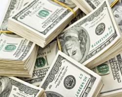 دلار جهانی در بالاترین سطح ۱۳ماه اخیر