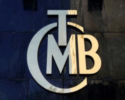 بانک مرکزی ترکیه با تامین نقدینگی قیمت ها را کنترل می کند