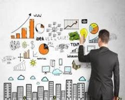 ۴ سیاست خروج بنگاههای اقتصادی از شرایط بحرانی
