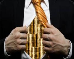 سرمایه گذاری با سود بالا در ایران و جهان
