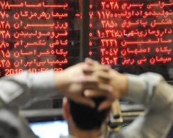 کاهش مالیات بر نقل و انتقال سهام، بورس را رونق میدهد؟