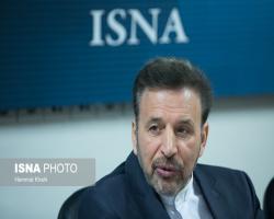 مبادلات تجاری ایران و عراق  به ۲۰ میلیارد دلار افزایش می یابد