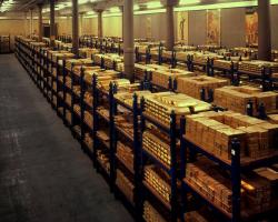 پیشبینی روند قیمت طلا در هفته جاری