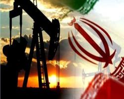 عرضه ۷۵ هزار تُن فرآورده نفتی در بورس انرژی