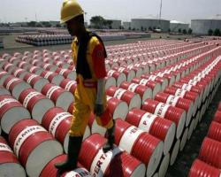 قیمت جهانی نفت امروز ۱۳۹۸/۰۶/۰۴