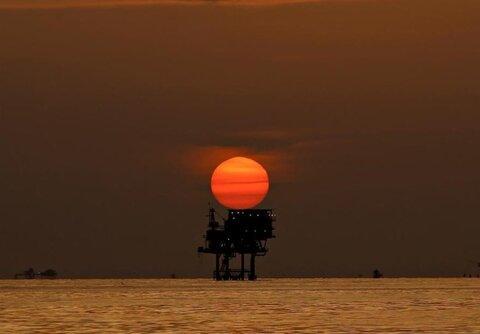 جدیدترین پیشبینیها از آینده بازار نفت و بهای طلای سیاه