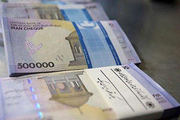 پرداخت بیش از ۳۵هزار فقره وام کرونایی به خانوارهای در صف