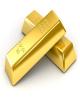 بورس آسیا رشد کرد ، طلا ارزان شد