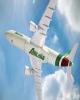 با آلیتالیا هواپیمایی معروف ایتالیا آشنا شوید