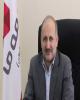 مدیران صنعت بیمه ایران