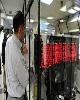 شرط عرضه نفت در بورس/ پیشبینی بازار سرمایه