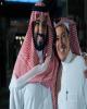 تحریم عربستان باعث نزدیکی ریاض به تهران میشود