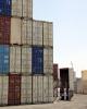 آسیا تایمز: ایران بزرگترین شریک تجاری افغانستان شده است