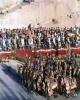 جشنهای ۲۵۰۰ ساله شاهنشاهی چقدر هزینه داشت؟ +عکس