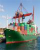 تراز تجاری کشور ۱۲۰ درصد رشد کرد/ بزرگترین مقصد صادراتی کشور کجاست؟