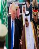 شاخ و شانه العربیه برای ترامپ؛ نفت ۲۰۰دلاری در انتظارتان است