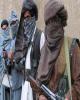 ۴ روستای شهر «سانچارک» در ولایت سرپل به دست طالبان سقوط کرد