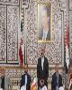 روابط اقتصادی ایران و سوریه نیازمند آشنایی بیشتر تجار است
