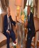 اتحادیه عرب خواستار یافتن راه حلی ریشه ای برای بحران لیبی شد