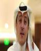 عربستان آمریکا را به نفت 200 دلاری و نزدیک شدن به ایران تهدید کرد